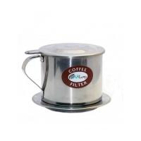 Пресс- фильтр для приготовления кофе