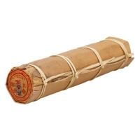 Шу Пуэр завернутый в листья бамбука  200 гр