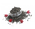 Красный чай с земли Дянь