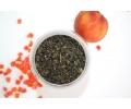 Персиковый улун