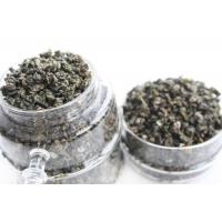 Чжень Ло (упаковка 250 гр)