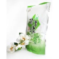 Шу Сян Люй в упаковке